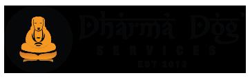 Dharma Dog Services